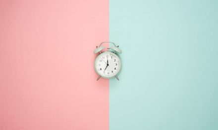 Time saving tips for busy mums