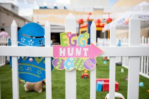 Easter Egg Hunt, Easter kids activities, Cosmo Mum Blog