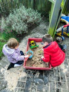 Kids activities at home - Cosmo Mum Blog