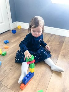 Kids activities at home- Cosmo Mum Blog